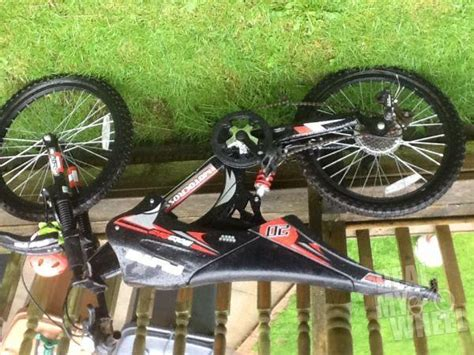2nd hand motocross bikes kids flite motocross bike new and second hand bikes