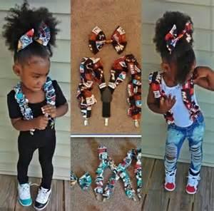 Baby Clothes Camo » Home Decoration