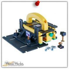 woodworking tools orlando book of woodworking tools orlando in thailand by