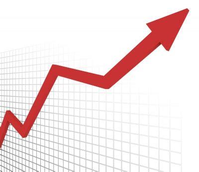 apple rise in stock « icosystem