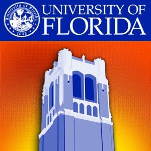 Uf Mba International Business by Real Climate Change Aerosol And Electromagnetic