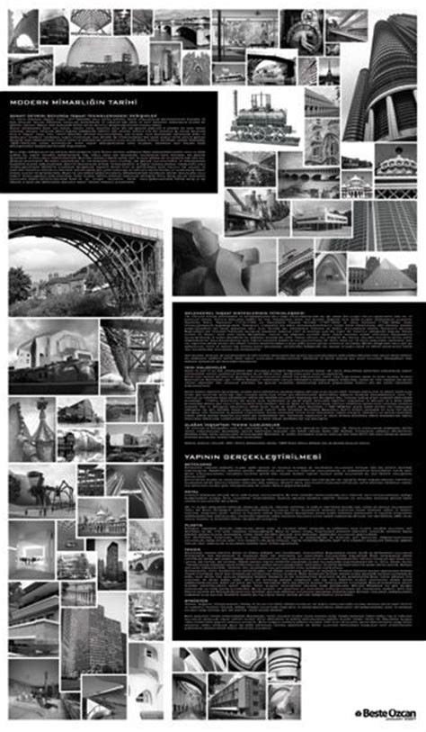 architectural poster google search aesthetic design design architecture