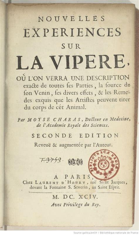 libro les diaboliques celle mejores 78 im 225 genes de libro antiguo reproducciones digitales en cracovia edad