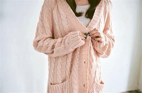 womens light pink sweater light pink sweater sweater
