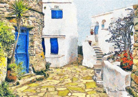 28 villages in america villages in usa bing images greece villages bing images
