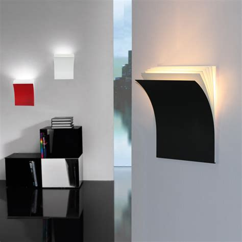 bedroom wall light fixtures wall lights design nice collection bedroom wall light