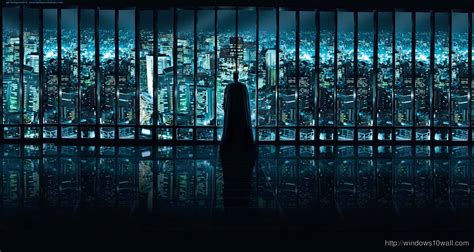 batman wallpaper for windows 10 batman wallpaper for windows 10 wallpapersafari