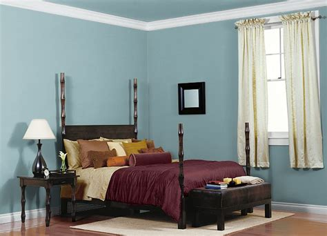 behr paint color voyage pin by garcia on redecorate ideas