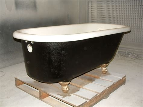 antique clawfoot bathtubs for sale used clawfoot tubs for sale bathtub designs