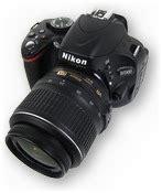 Cas Kamera Nikon D5100 geschwindigkeit testbericht zur nikon d5100 testberichte dkamera de das digitalkamera
