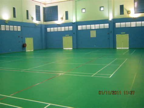 expert design kamunting portfolio bts sport solution website malaysian sports