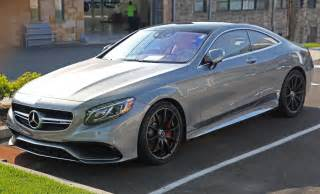file 2015 mercedes s63 amg 233 front left us jpg