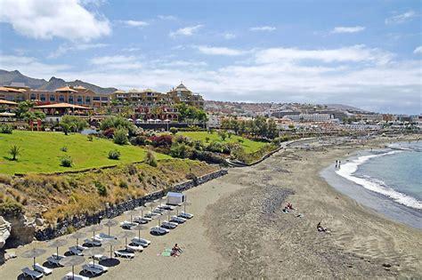 hotel adrian jardines de nivaria quot playa de fanabe quot adri 225 n hoteles jardines de nivaria