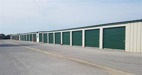 boat storage rogers ar morningstar storage of bentonville rogers ar