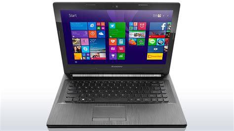 Laptop Lenovo G40 Intel Celeron by Laptop Lenovo Ideapad G40 30 Celeron N2830 2gb 500gb Negra