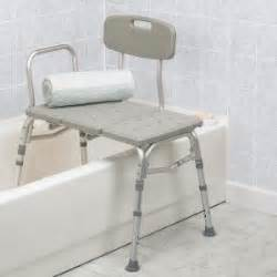 shower chair transfer bench plastic tub transfer bench with adjustable