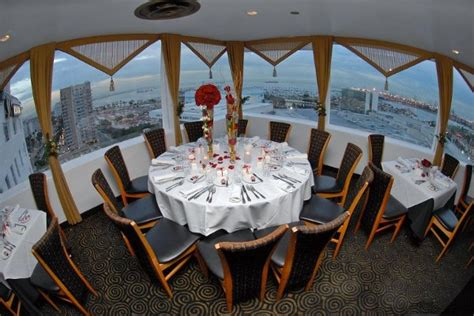 the sky room california lgbt weddings the sky room