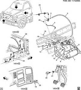 Gmc Exhaust Brake System Engine Brake Exhaust