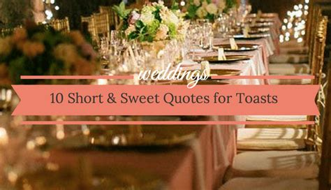 film quotes for weddings movie quotes for wedding toasts quotesgram