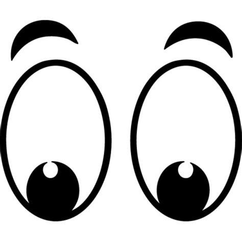 imagenes para colorear ojos dibujo de ojos grandes pictures to pin on pinterest