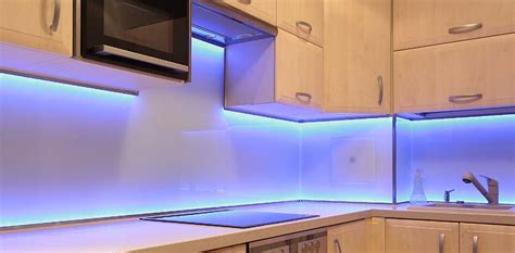 lighting fixtures in fort wayne indiana with reviews led lighting repair replacement service fort wayne