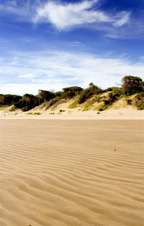 dune dune 1 spanish b072dynzsq photos 6 wild beautiful european vacations you must budget travel