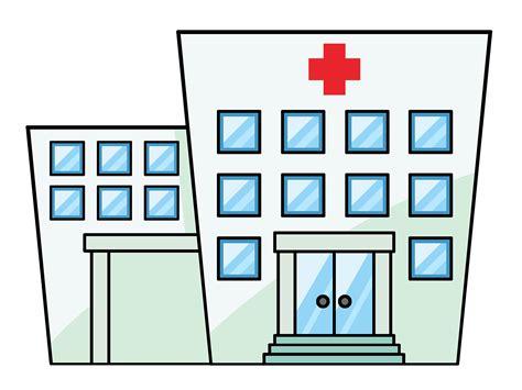 hospital clipart free hospital clip