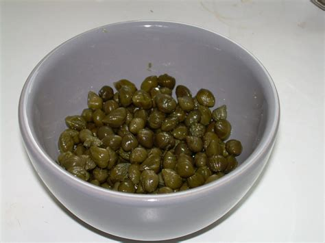 file pickled capers jpg wikimedia commons