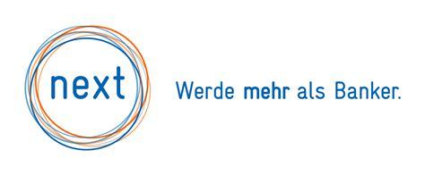 www aachener bank aachener bank eg mein leben lang sch 252 lerpraktikum