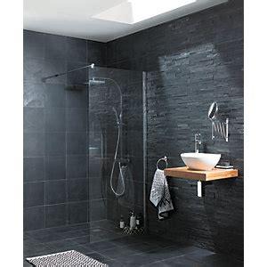 floor tiles | wickes.co.uk