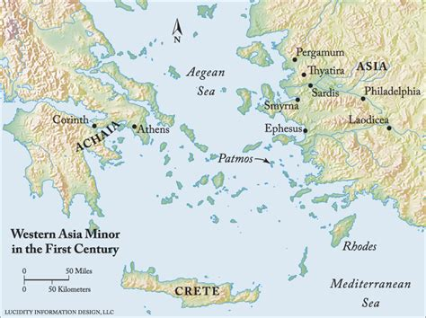 asia minor map enter the bible maps century western asia minor