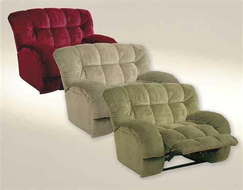 cuddler recliner cuddler recliners cuddler recliner in bandera mocha and