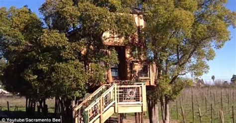 House Plans 5 Bedroom Treehouse Masters Couple Have To Tear Out Kitchen After