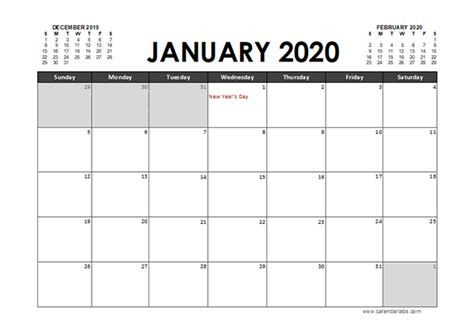 excel calendar planner thailand  printable templates