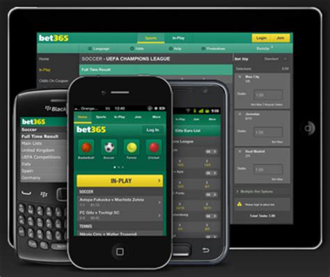 bet365 site on mobile bet365 mobile get started with bet365