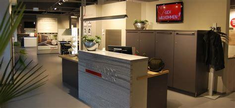 küchenbörse abverkaufsk 252 chen n 252 rnberg rheumri