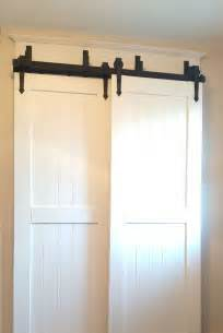 Sliding Barn Door Hardware Canada 17 Best Ideas About Barn Door Hardware On Sliding Door Hardware Sliding Barn Door