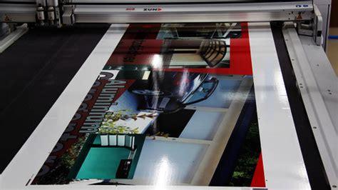 Aufkleber Drucken Gro Format by Aufkleber Drucken Lassen Aufkleber Produktion De