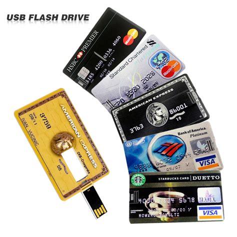 bank gb waterproof usb flash drive pen drive 4gb 8gb 16gb 32gb