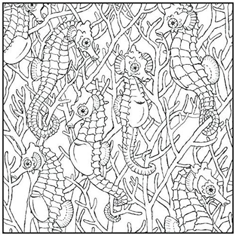 Stress Relieving Coloring Pages Printable At Getdrawings