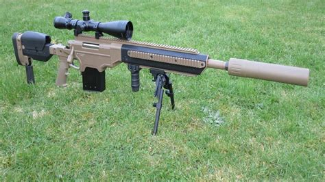 best snipers top 15 best airsoft sniper rifle reviews of 2017 all