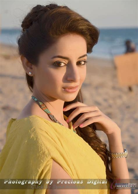 most beautiful actresses pakistan top 10 most beautiful women actresses of pakistan fun4all
