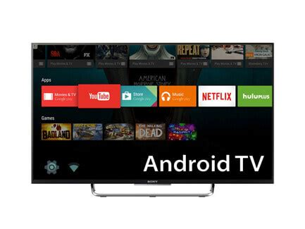 Tv Sony Android 50 Inch buy sony bravia 43 inch hd 3d smart android led tv w800c at best price in sri lanka