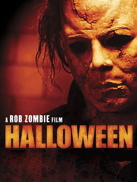 watch halloween 2007 full hd movie trailer halloween movie trailer reviews and more tv guide