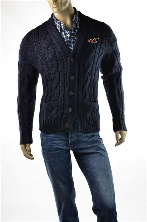 Cardigan Surfer Cardigan Garis 17 best images about hollister surf is up 5gables on hooded jacket shirt