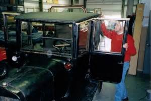 Car Upholstery Kansas City by Kansas City Custom Auto Upholstery And Trim