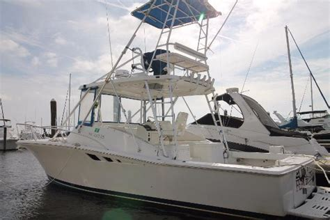 boat trader luhrs 32 1996 luhrs 32 open 32 foot 1996 luhrs boat in wilmington