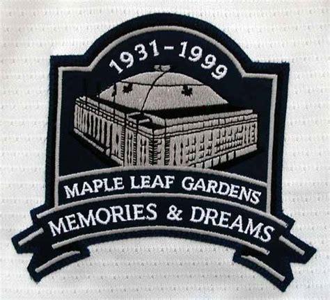 1998 99 alex karpovtsev maple leafs worn jersey