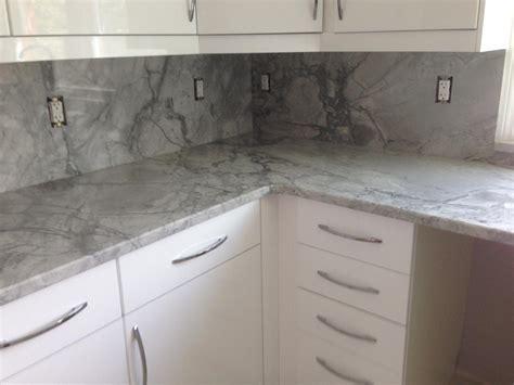 Granite Countertop Michigan by Q Inc Heights Mi Cylex 174 Profile