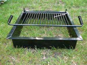 square pit insert 25 best ideas about pit insert on